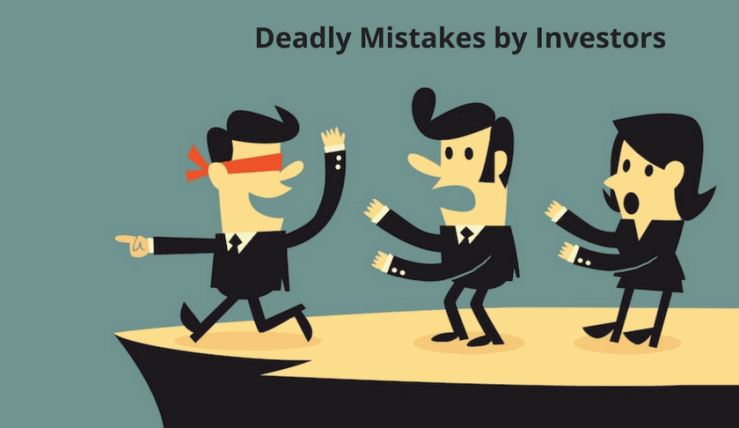 deadly mistake biatconsultant