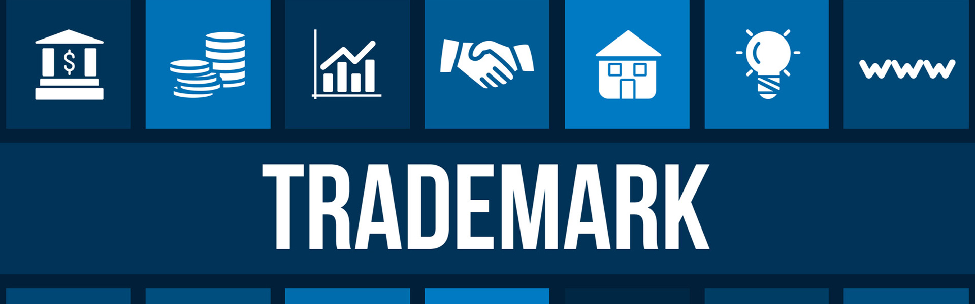 Types of Trademark Application in India