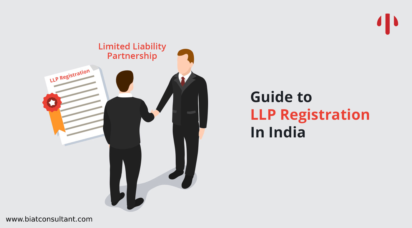LIMITED LIABILITY PARTNERSHIP COMPANY [LLP]