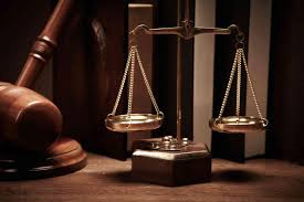 Know your legal right/ Divorce in India