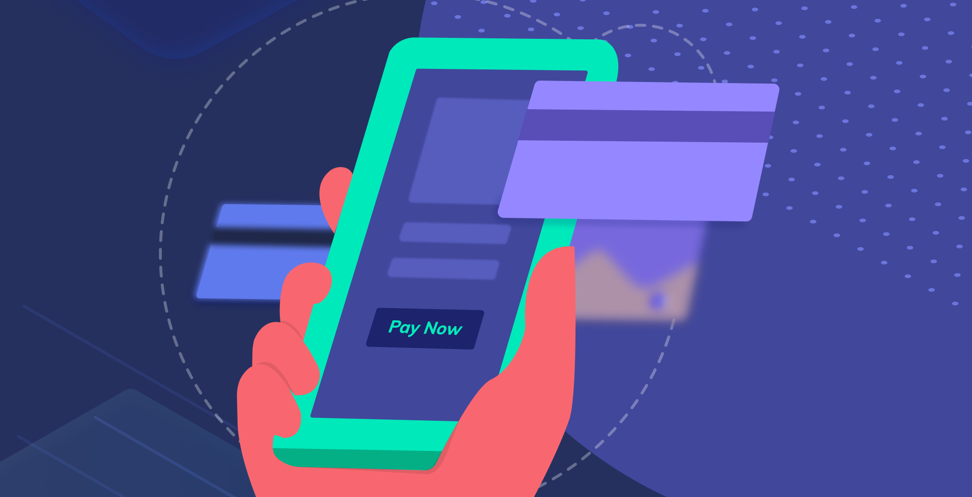 How Payment Gateways function? What are the advantages?