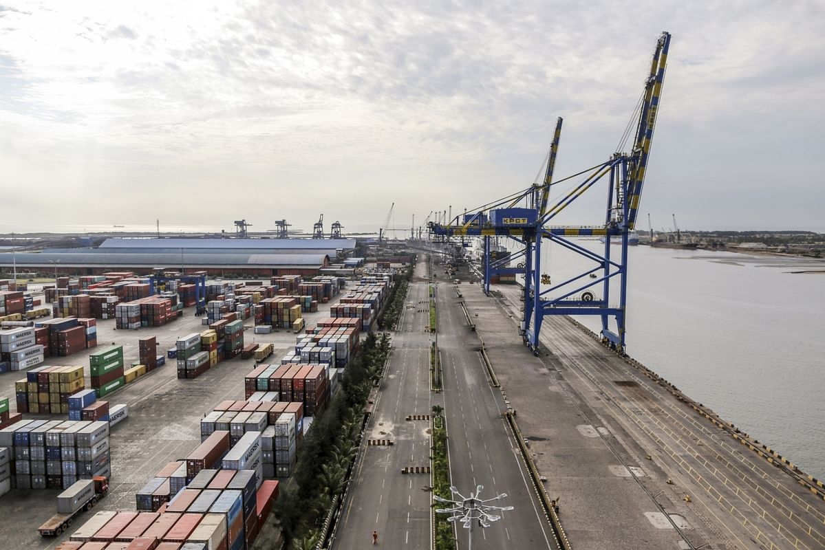 DGFT Launches E-Tariff Rate Quota System for Importers