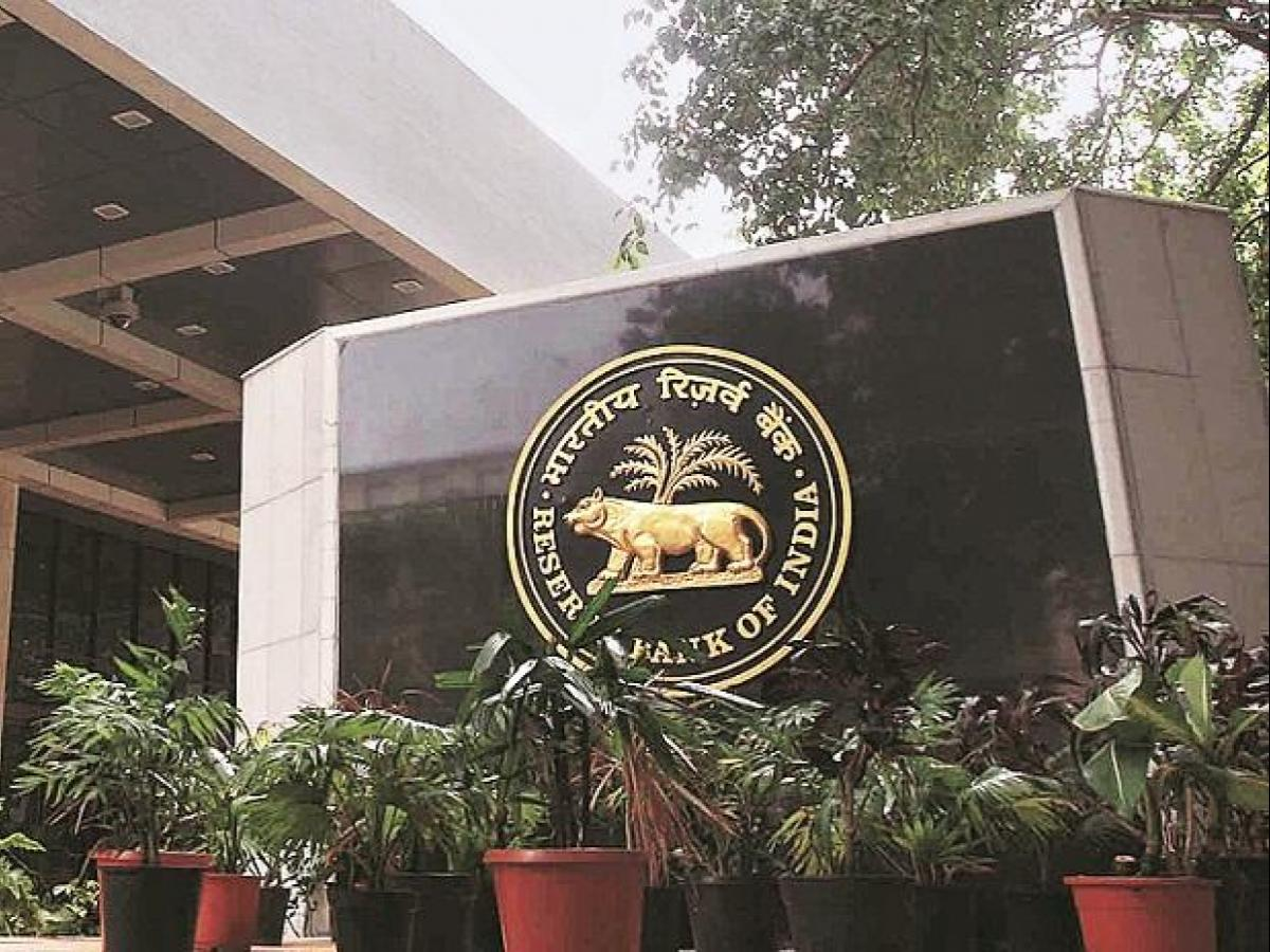 Is RBI's Covid-19 Measures Adequate for Small Lenders?
