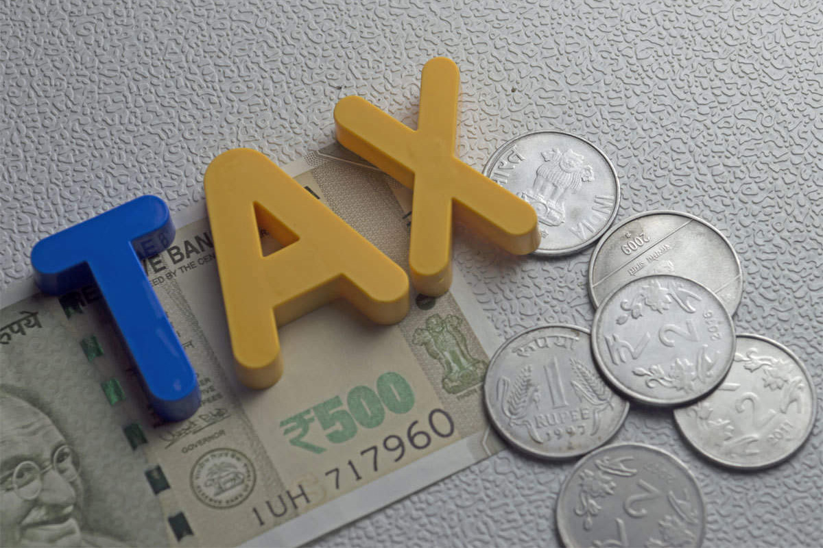 Income Tax Compliance Deadlines Extended Amid Covid-19