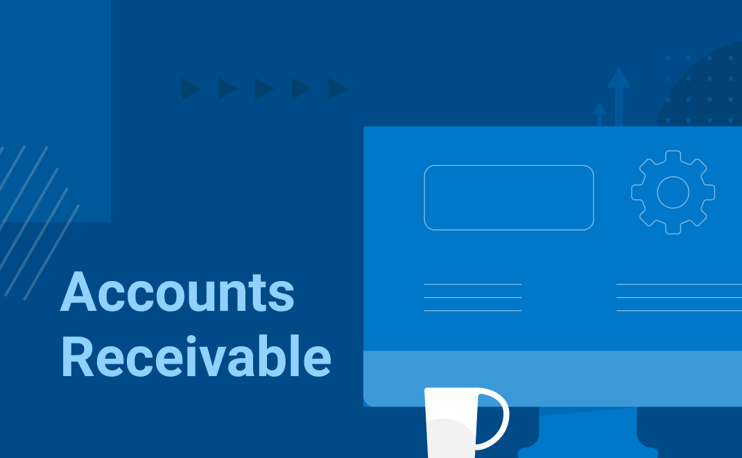 Practice to Increase the Efficiency of Capital Optimization of Accounts Receivable